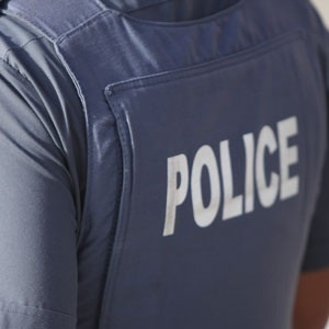 Kuruman police allegedly threaten sex workers for free services | Health24