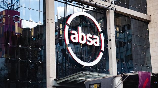 Central Bank of Kenya suspends Absa Kenya's forex dealer licences