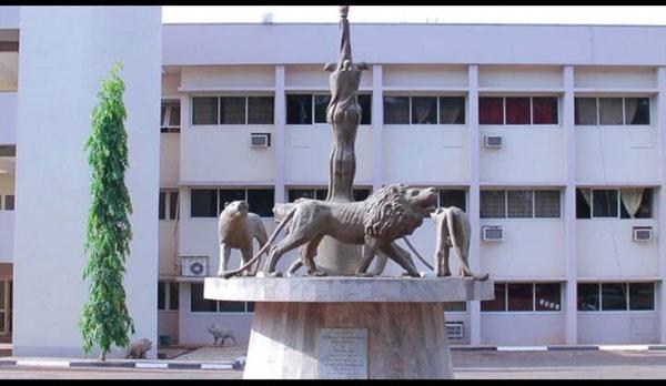 unn-monument