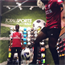 WATCH: Absa Premiership stars get kitted out at Totalsports