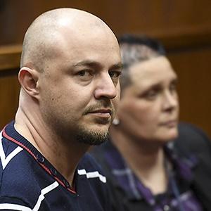 News24.com | KYK LIVE: Voorvonnisoplegging gaan voort vir 'Krugersdorp Killers'