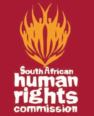News24.com | SAMRK doen 'n beroep op Suid-Afrika om 'te verenig in verskeidenheid'