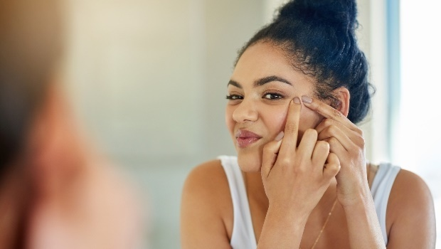 5 types of zits better left alone