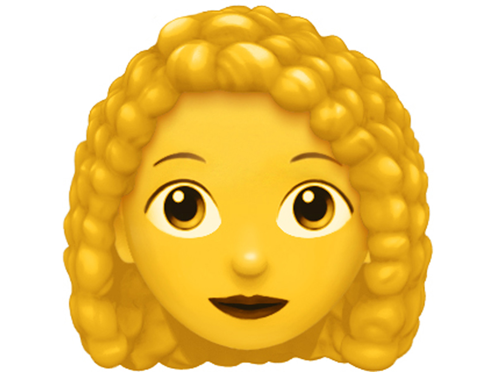 Here S Our First Look At Some Of The New Emoji Coming To