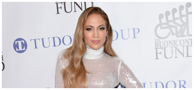 JLo (PHOTO: GETTY IMAGES/GALLO IMAGES)