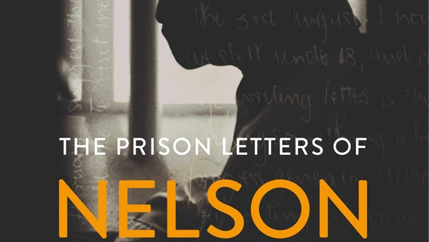 The Prison Letters of Nelson Mandela edited by Sahm Venter is available from all leading bookstores.