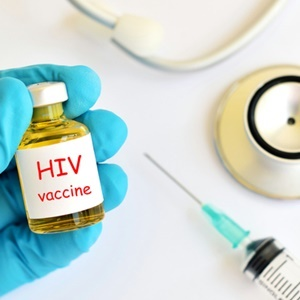 South Africa has the biggest HIV epidemic in the world.