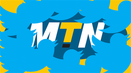 Here's why MTN actually capped free Twitter: a loophole that