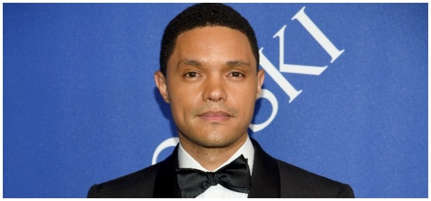 Trevor Noah. (Photo: Getty/Gallo Images)