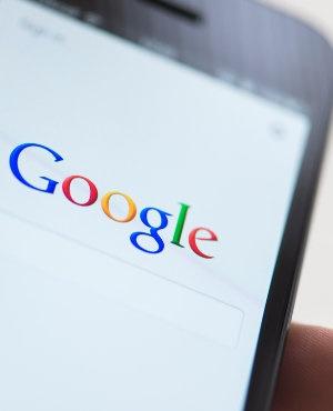 Google, Facebook dealt blow by EU lawmakers in copyright fight