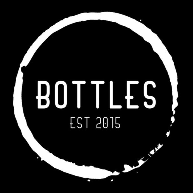 Bottles app, Useful Apps