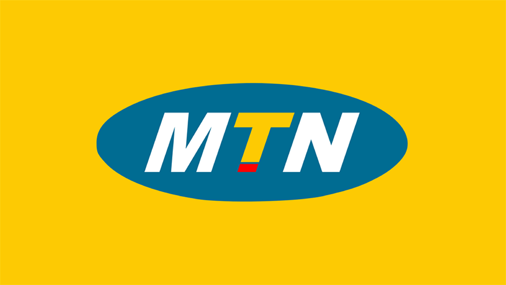 MTN is giving away 1GB of free data from next week – but there is a