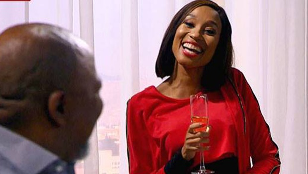 soapies,scandal!,soapie teasers