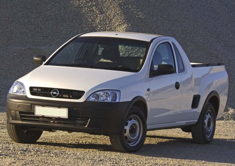 Small Cars For Sale Under