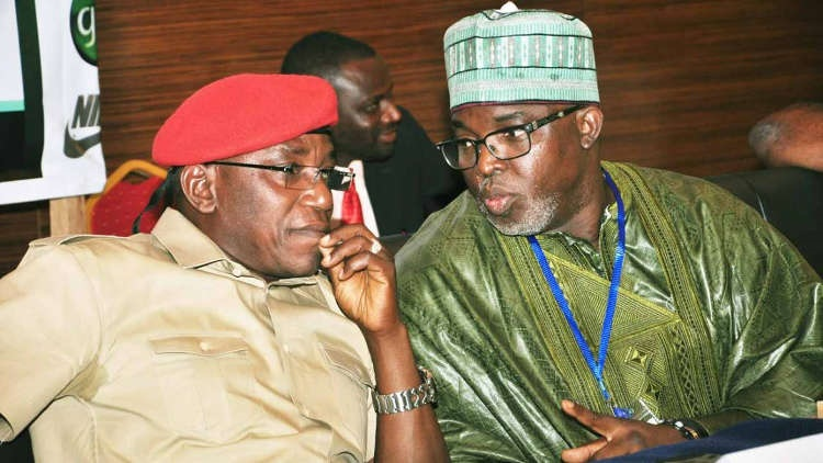 Dalung-Pinnick