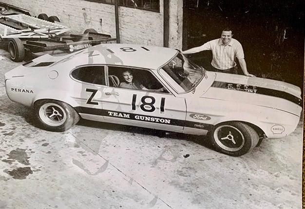Ford-Capri-Perana-V8