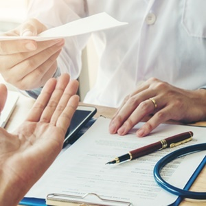 How to read a doctor's prescription correctly | Health24