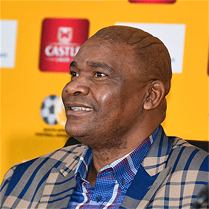 Fans uncertain on new Bafana coach appointment