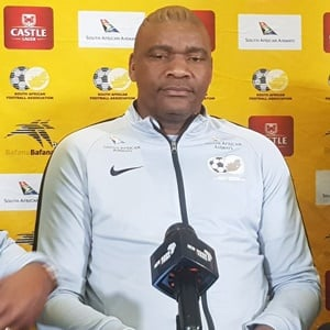 Sport24.co.za | SAFA announce changes to Bafana Bafana 2021 AFCON qualifiers