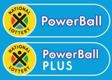 News24.com | Friday's Powerball and Powerball Plus results thumbnail