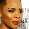 Masechaba opens up about the Babes Wodumo interview