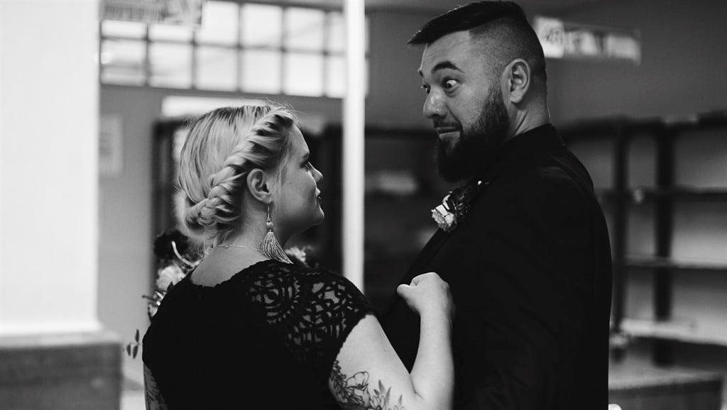 wedding, black, marriage, love, bride