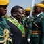 Zimbabwe has honoured the country's liberation heroes during the annual Heroes Day commemorations held at the National Heroes Acre in Harare.