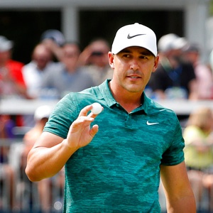 Brooks Koepka (AP)
