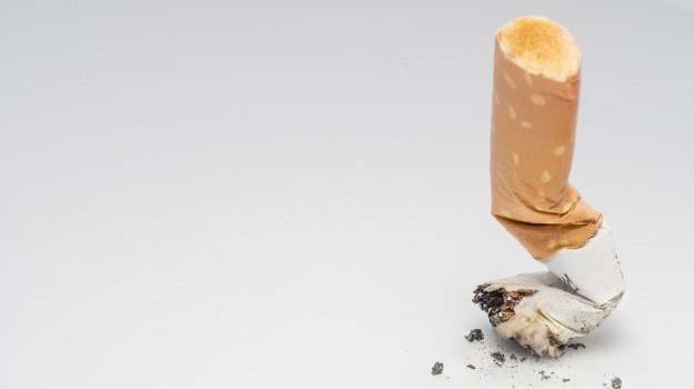 Supply and demand | As the lockdown continues, the price of illicit cigarettes continues to rise