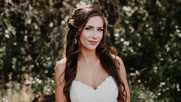 Wedding solo
