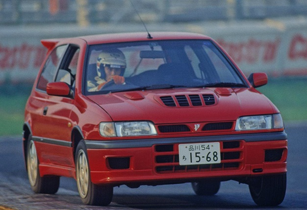 Silvia, Sunny, Skyline: Here Are Some Of Nissanu0027s Best Turbocharged Engines  Ever Made   Wheels24