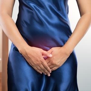 Sex and female incontinence