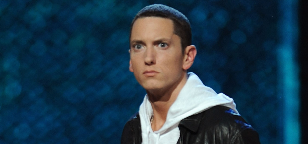 52b419ba825518 Eminem admits he regrets homophobic slur about Tyler the Creator ...
