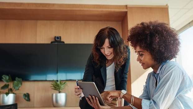 AT A GLANCE: A study shows that women entrepreneurs could boost South Africa's economy significantly
