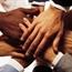 Solidariteit vandag in hof oor regstel-aksie