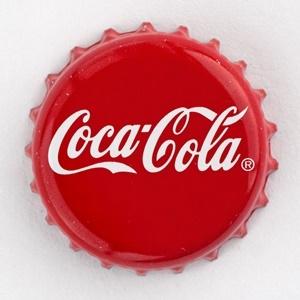 Coca Cola considering cannibis in wellness drinks