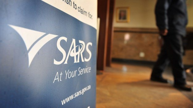 Telkom to take on SARS in ConCourt over tax judgment