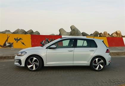 Opinion Here S What You Really Should Know About The Vw Golf Gti Wheels24