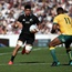 Babasake hou twee All Blacks tuis
