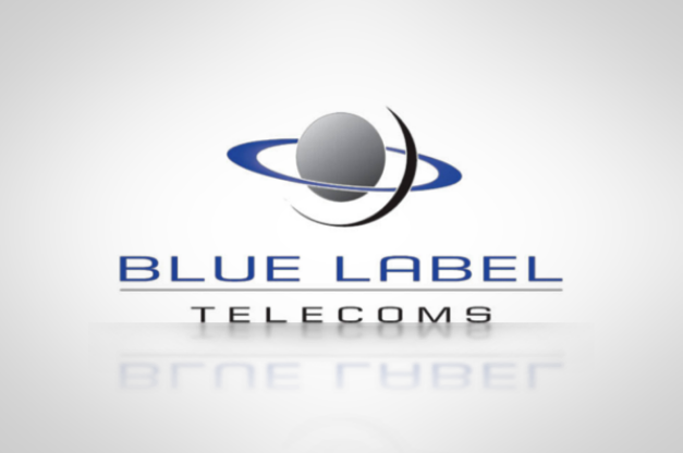 Information24.com | Cell C shareholder Blue Label takes R330m hit from WiConnect thumbnail