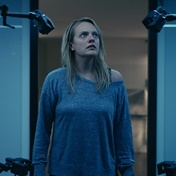 Elisabeth Moss stars in thriller The Invisible Man»