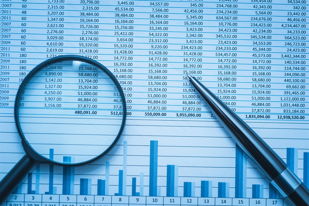 The Auditor-General found billions in terms of irregular expenditure in Mpumalanga. Picture: iStock