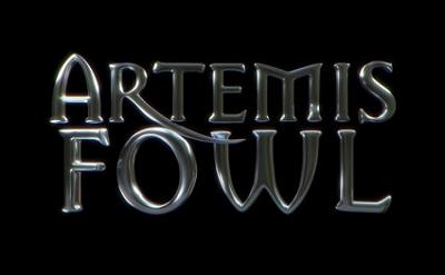 movie disney family fun Artemis fowl