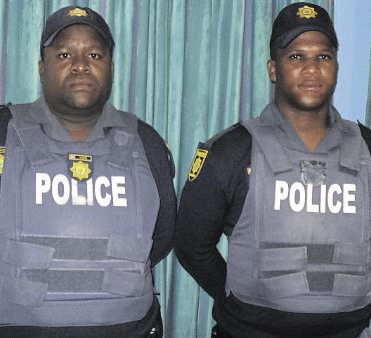 North Point Toyota >> Angry wife reports her husband to cops | Daily Sun