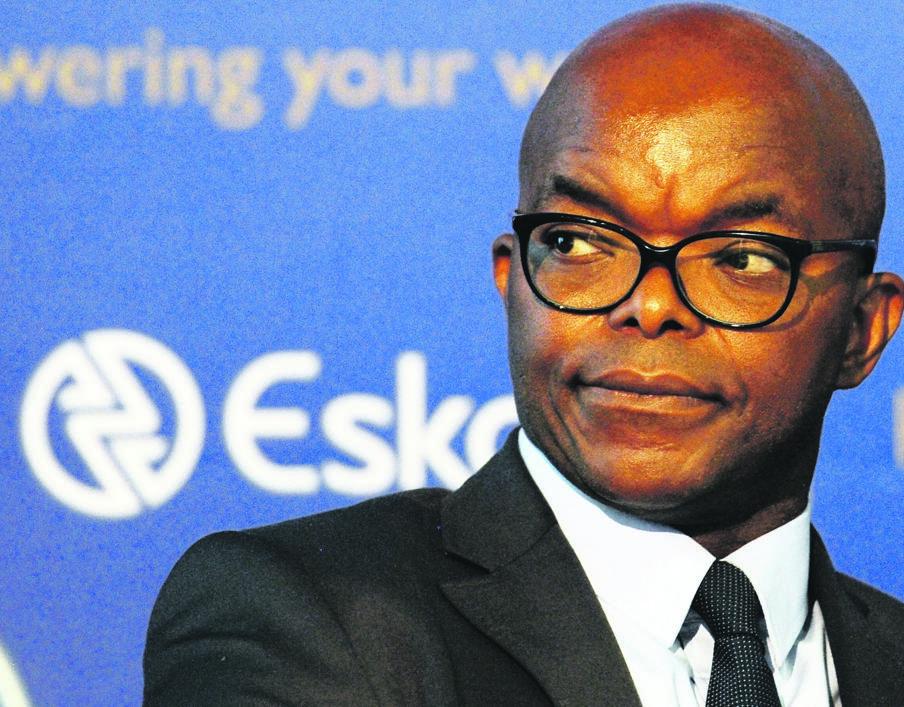 Green fund could save Eskom | City Press