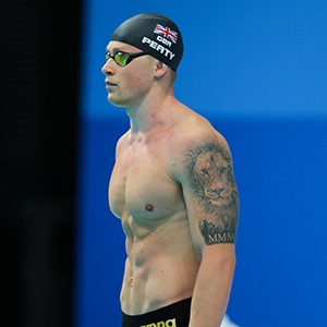 Sport24.co.za   International Swimming League out to shake up sport