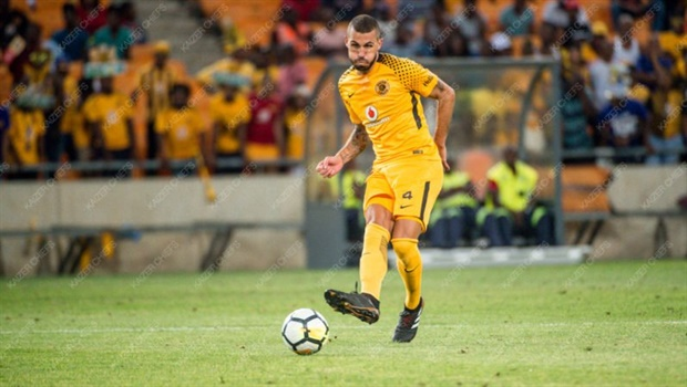 <p>85' Chiefs now facing the real prospect of having recorded 0 wins from their first opening 5 games.</p><p>That's never happened before!</p>