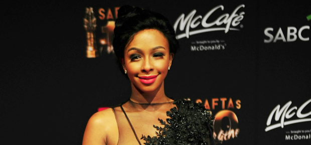 bf84781bc1d4 Boity Thulo debuts her first single on Metro FM