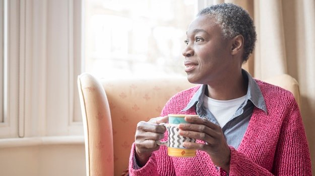 Why women need to save more for retirement than me