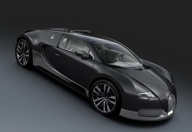 World Most Expensive Car >> See 5 Of The Most Expensive Car Optional Extras In The